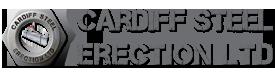 Cardiff Steel Erection Ltd